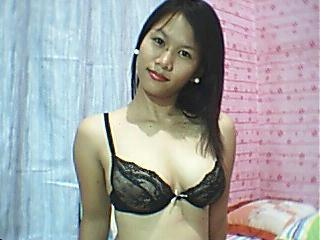 asian filipina chat sweet_suzie